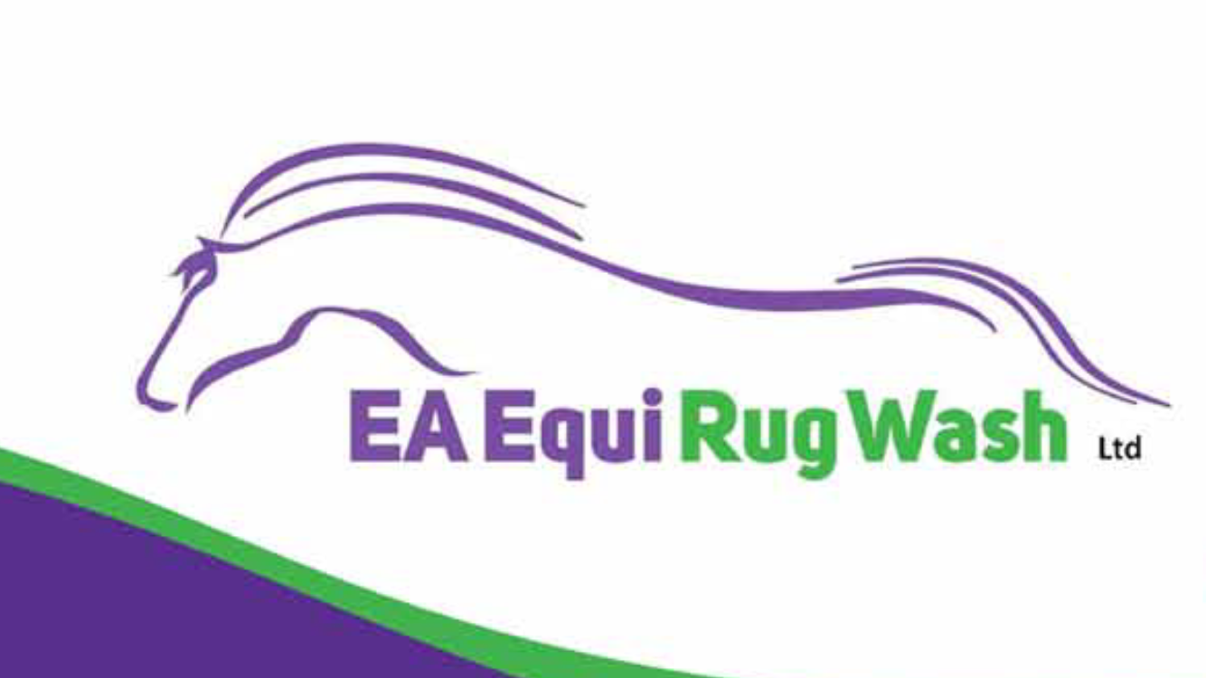 EA Equi-Rug Wash Services