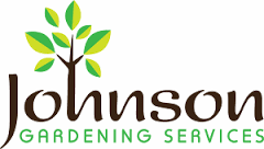 Johnsons Gardening Services
