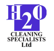 H20 Window Cleaning