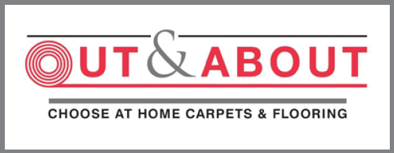 Out & About Carpets