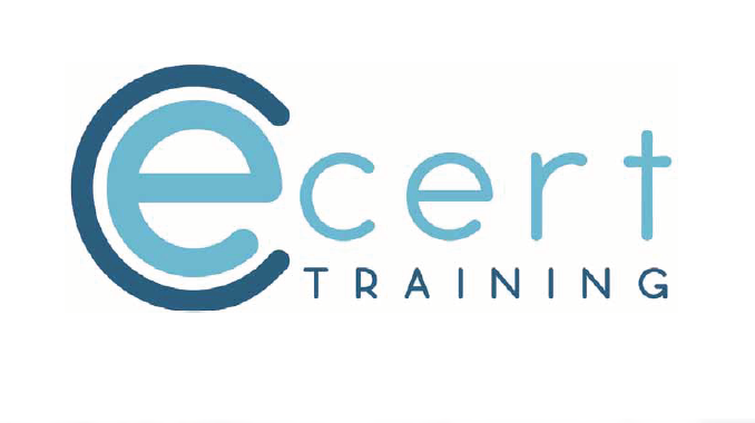 ECERT Training