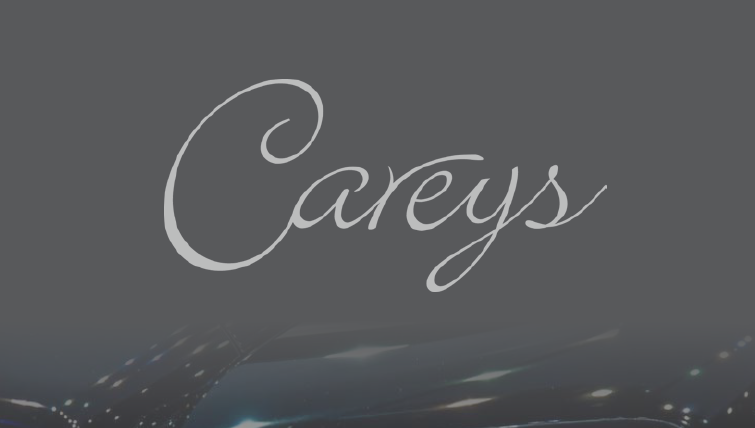 Careys Valeting