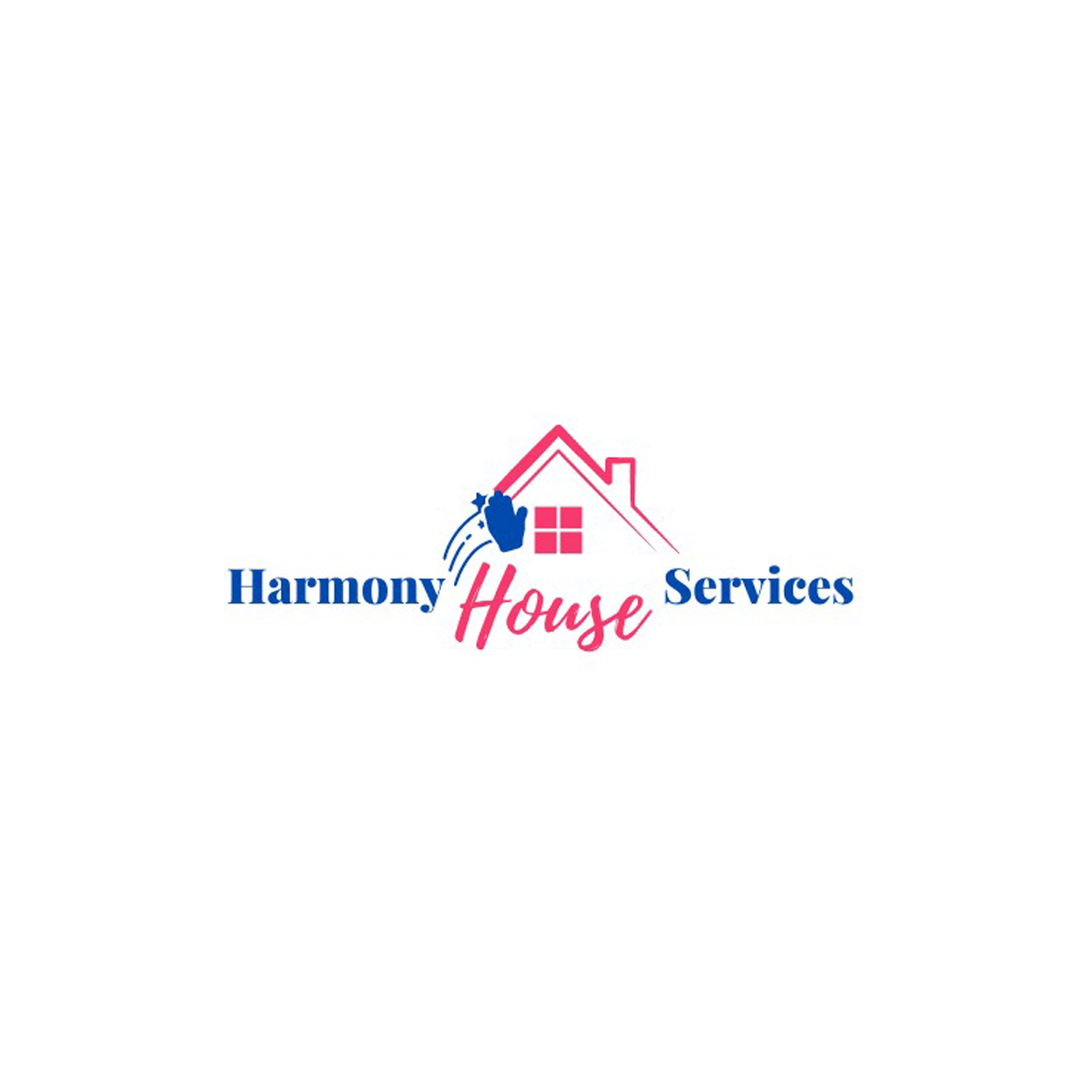 Harmony House Services