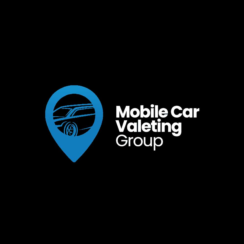 Mobile Car Valeting Group
