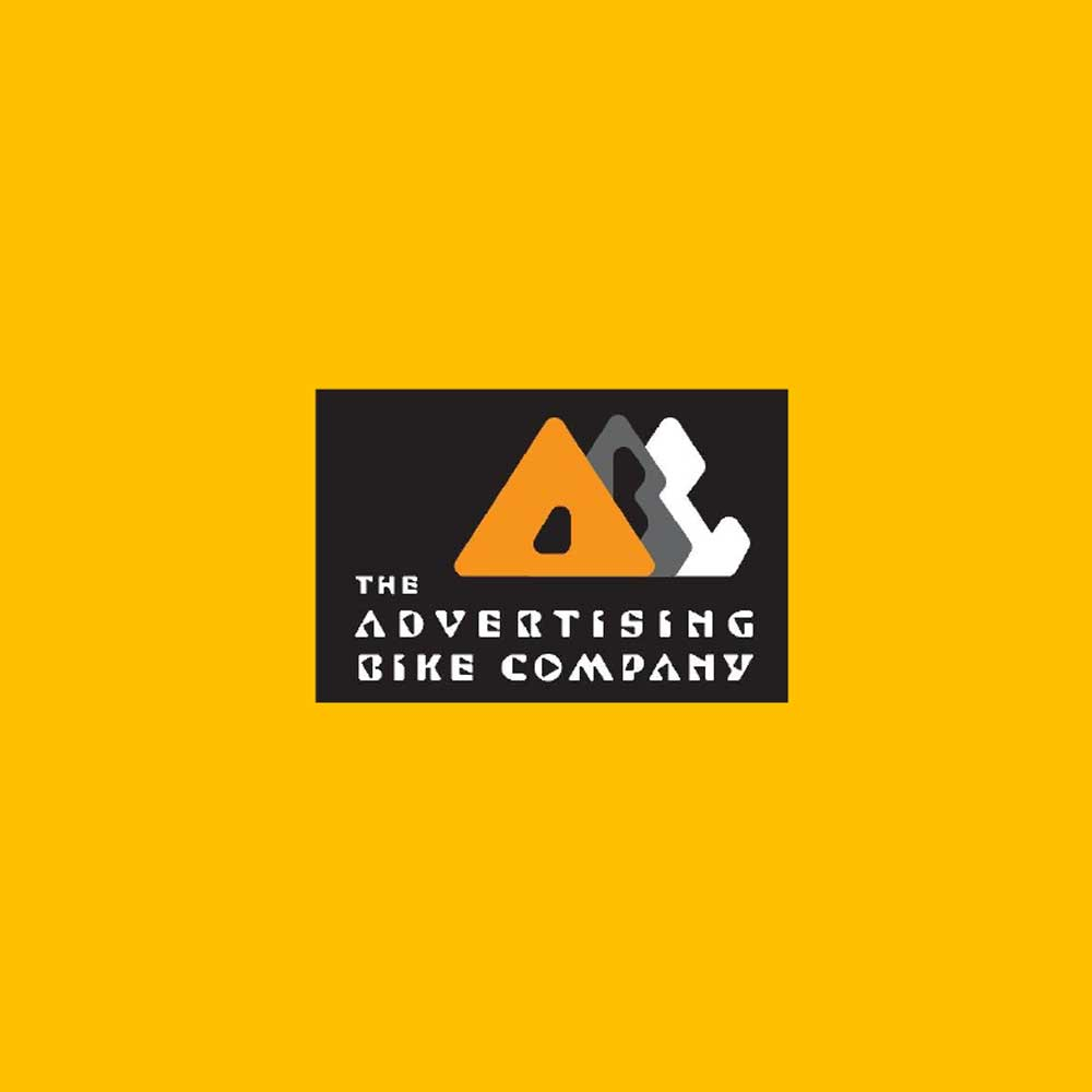 The Advertising Bike Company Ltd