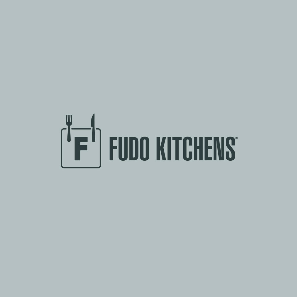 Fudo Kitchens